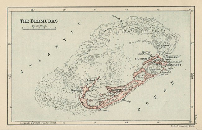 LUCAS C.P. A historical geography of the British Colonies. - Vol. II, West Indies.